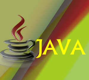 Guru Provides JAVA training in Hyderabad. We are providing lab facilities with complete real-time training. Training is based on complete advance concepts. So that you can get easily