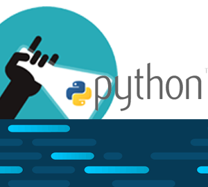 Guru Provides Python training in Hyderabad. We are providing lab facilities with complete real-time training. Training is based on complete advance concepts. So that you can get easily