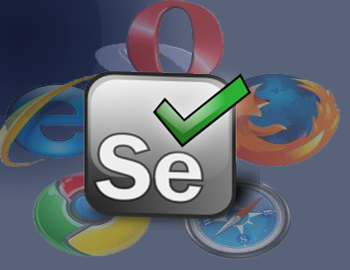 Guru Provides Selenium training in Hyderabad. We are providing lab facilities with complete real-time training. Training is based on complete advance concepts. So that you can get easily