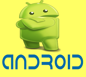 Kosmik Provides Android  training in Hyderabad. We are providing lab facilities with complete real-time training. Training is based on complete advance concepts. So that you can get easily